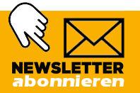 Fruchtportal Newsletter abonnieren