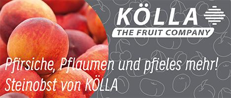Kölla