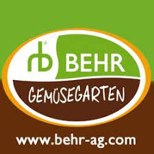 BEHR AG