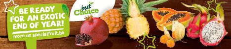 Specialfruit