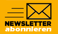 Fruchtportal Newsletter abonnieren