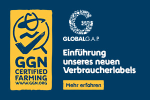 GlobalG.A.P.