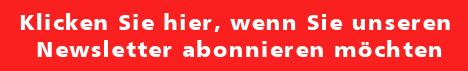 Newsletter fruchtportal.de abonnieren