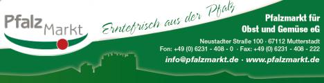 Pfalzmarkt