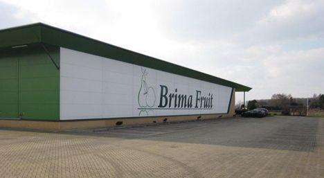 Afbeeldingsresultaat voor brima fruit