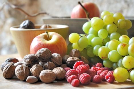 kaufland umfrage frische lebensmittel sind fitnessmotor nr 1 fruchtportal. Black Bedroom Furniture Sets. Home Design Ideas