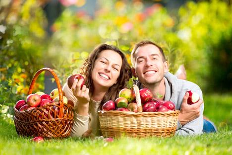 Bildquelle: Shutterstock.com O&G