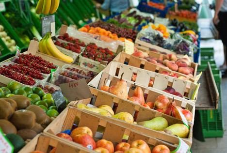 Bildquelle: Shutterstock.com o & G