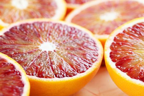 Bildquelle: Shutterstock.com Blutorangen