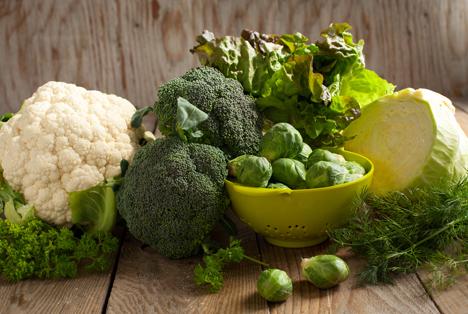 ukraine verh ngt ab 1 m rz verbot gegen spanische salat und kohl importe fruchtportal. Black Bedroom Furniture Sets. Home Design Ideas