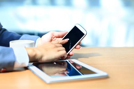Bildquelle: Shutterstock.com Online