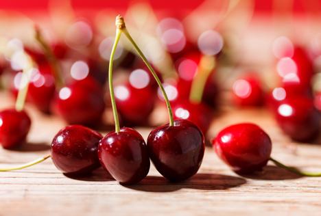 Bildquelle: Shutterstock.com Kernobst