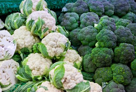 Gfk Consumer Index August 2017 Obst Und Gemüsemarkt Insgesamt Fast