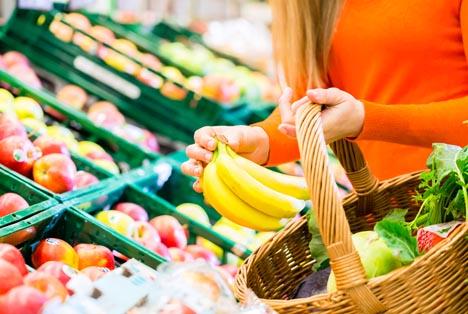Bildquelle: Shutterstock.com Einkauf