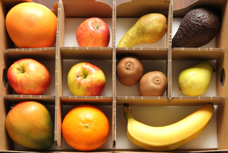 Bildquelle: Shutterstock.com Verpackung