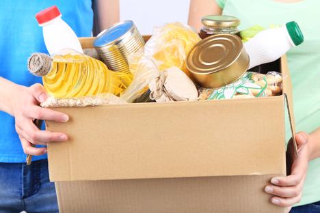 Bildquelle: Shutterstock.com Wellkarton