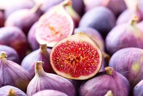 Bildquelle: Shutterstock.com Feigen