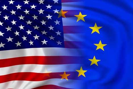 Bildquelle: Shutterstock. TTIP