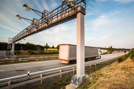 Bildquelle: Shutterstock.com Logistik