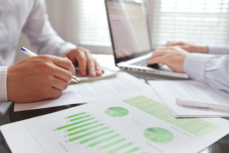 Bildquelle: Shutterstock.com Studie Research Umfrage