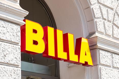 79de9780b8bd73 BILLA Filialoffensive 2016  47 neue Filialen in ganz Österreich ...