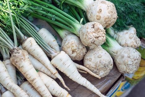 Bildquelle: Shutterstock.com Pastinaak