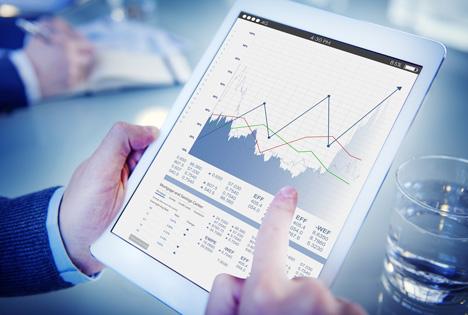 Bildquelle: Shutterstock.com Statistik