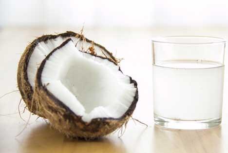 die thail ndische kokosnuss bekommt neue geschm cker fruchtportal. Black Bedroom Furniture Sets. Home Design Ideas