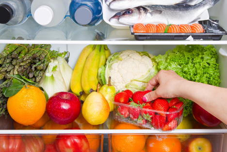 Bildquelle: Shutterstock.com Essen