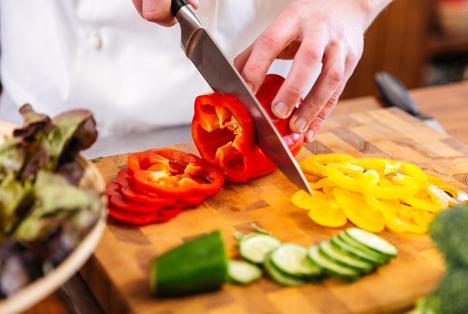 Bildquelle: Shutterstock.com Obst Kartoffel