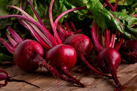 Bildquelle: Shutterstock.com  Bio-Gemüse