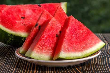 Bildquelle: Shutterstock.com Konsum