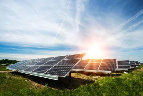 Bildquelle: Shutterstock.com Solar