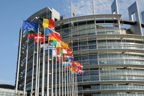 Bildquelle: Shutterstock.com EU