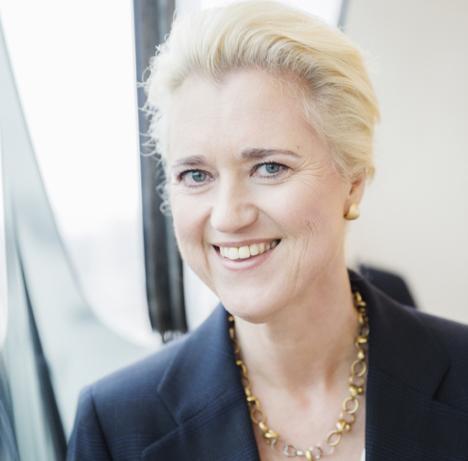 Angela Titzrath Vorstandsvorsitzende HHLA_(c) HHLA_Tina_Axelsson