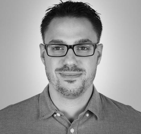 "Sebastian Wiese. Quellenangabe: ""obs/Getnow New GmbH"""