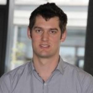 Marcel Jampen ist ein ausgewiesener Branchen-Kenner. Foto SWISSCOFEL