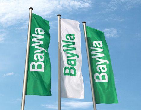 Baywa-Chef fordert mehr Einsatz für Handels-Abkommen, die Obstexporte nach Asien erlauben