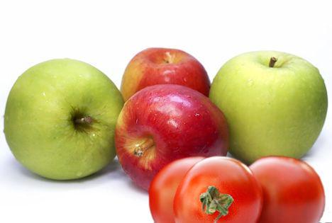 belgien apfel und tomate beliebtestes obst und gem se fruchtportal. Black Bedroom Furniture Sets. Home Design Ideas