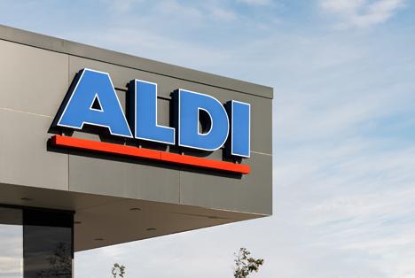 Foto © ALDI Spanien Supermercados