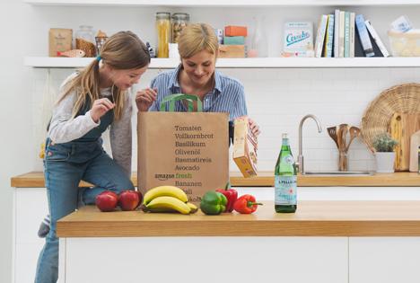 Foto © Amazon Prime Mitglieder in_Berlin_und_Potsdam Wocheneinkauf_auf_Amazon_de.jpg