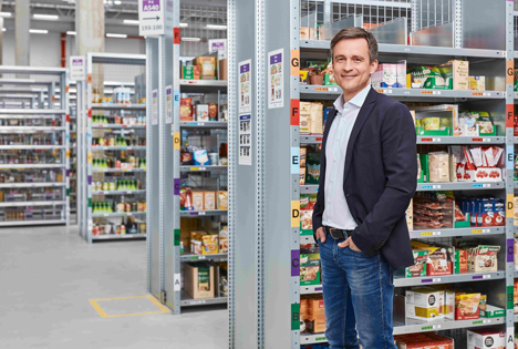 AmazonFresh startet in Hamburg