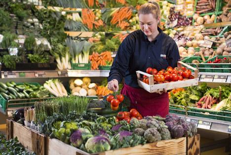 Fresh-Service | Amazon liefert jetzt Lebensmittel in Hamburg aus