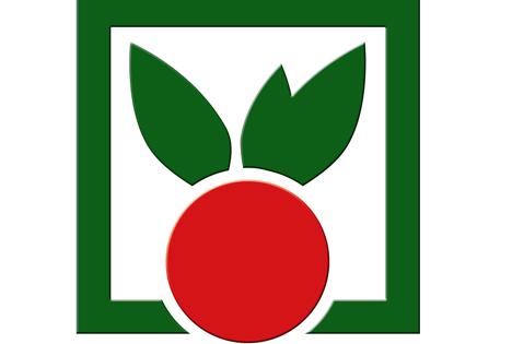 Logo Berliner Grossmarkt