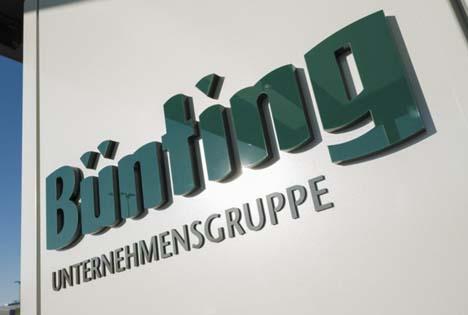 Foto © Bünting