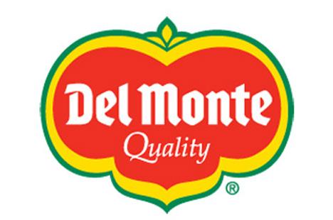 Fresh Del Monte Produce erhält Auszeichnung für Umweltschutz