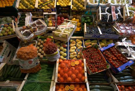 Grossmarkt DFHV Fotoquelle Kreklau_DFHV