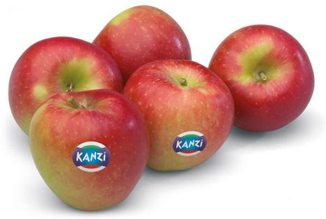 Kanzi® Apfel