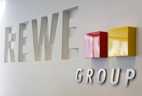 Foto REWE Group