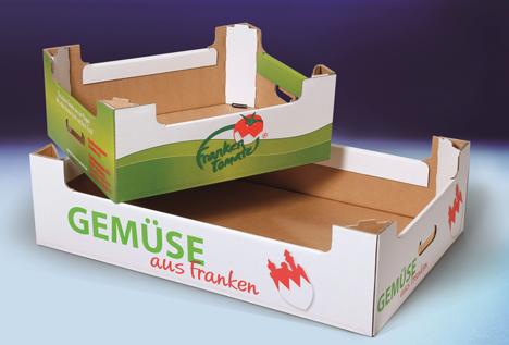 Quelle: Schumacher Packaging